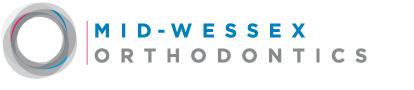 Mid-Wessex Orthodontics