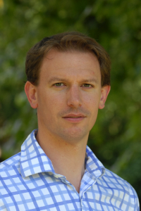 Dr. Matthew Clover