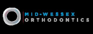 Mid-Wessex Orthodontics Marque